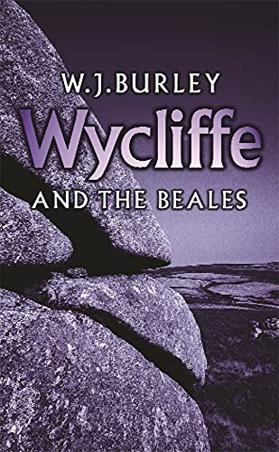 9780752858722: Wycliffe and the Beales (Wycliffe Series)