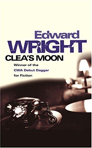 9780752858944: Clea's Moon