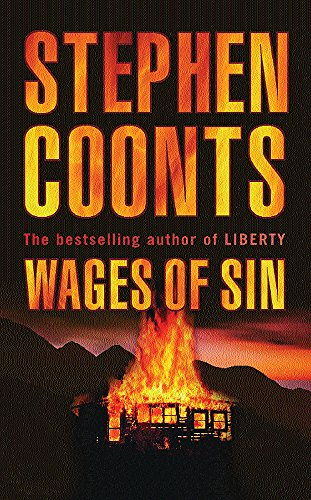 9780752859118: Wages of Sin