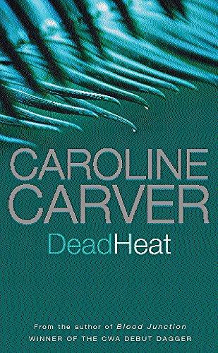9780752859170: Dead Heat