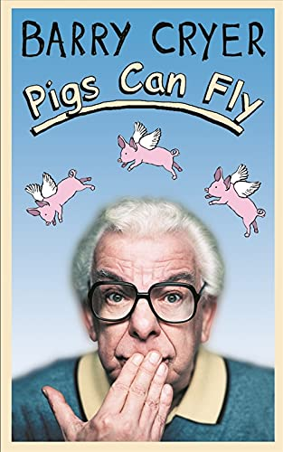 9780752859194: Pigs Can Fly