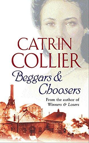 9780752859231: Beggars & Choosers