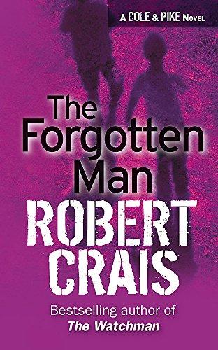 9780752859729: The Forgotten Man