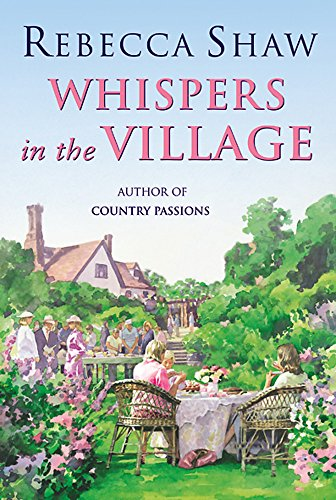 9780752860152: Whispers In The Village