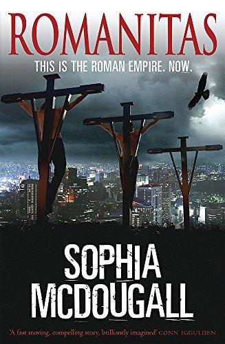 9780752860787: Romanitas: Volume 1
