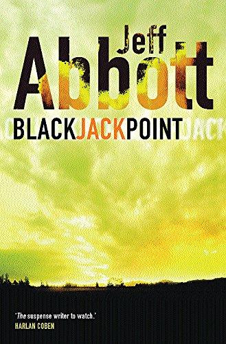 9780752860961: Black Jack Point