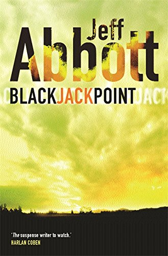 9780752860978: Black Jack Point