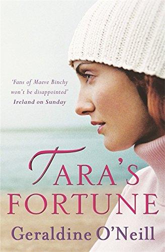 9780752861647: Tara's Fortune