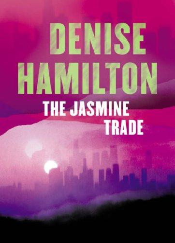 9780752863931: The Jasmine Trade