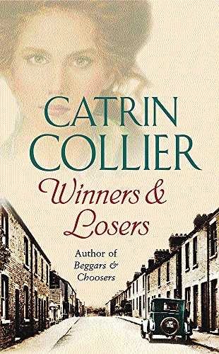 9780752864167: Winners & Losers