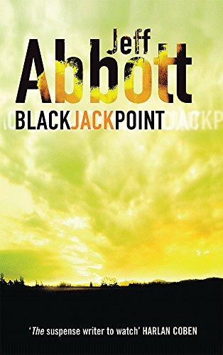 9780752864242: Black Jack Point