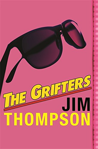 9780752864280: The Grifters (Read a Great Movie)