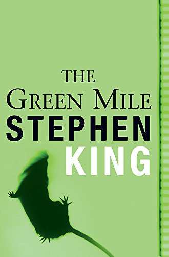 9780752864334: The Green Mile