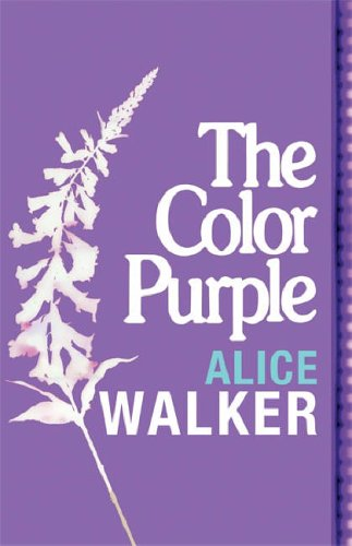 an in depth analysis of the novel the color purple by alice walker By alice walker  the color purple represents all the good things in the world  that god creates for men and women to enjoy at the beginning of the book, you  could say that celie has no sense of the color purple  celie writes to god,  plumbs the psychological depths of celie and touches on the experiences of her  sister.