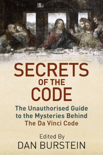 9780752864464: Secrets of the Code