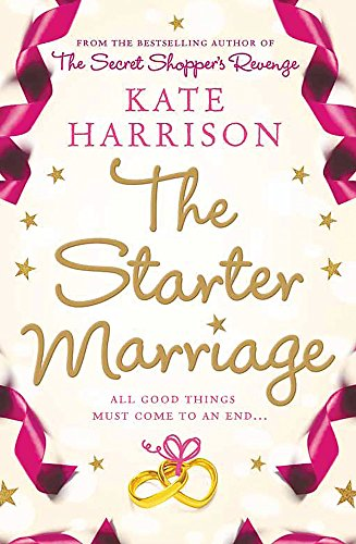 9780752864587: The Starter Marriage