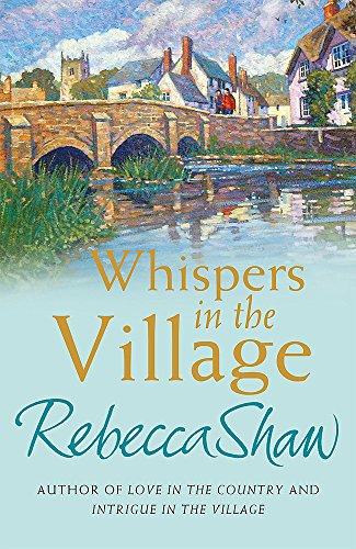9780752864983: Whispers in the Village