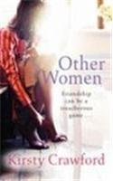 9780752865065: Other Women
