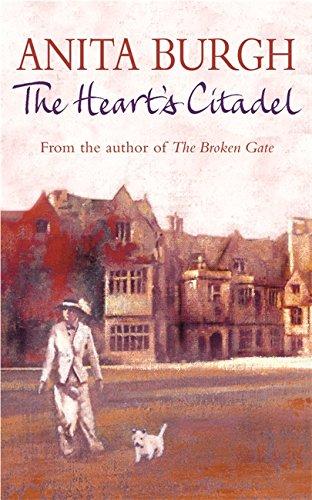 9780752865126: The Heart's Citadel