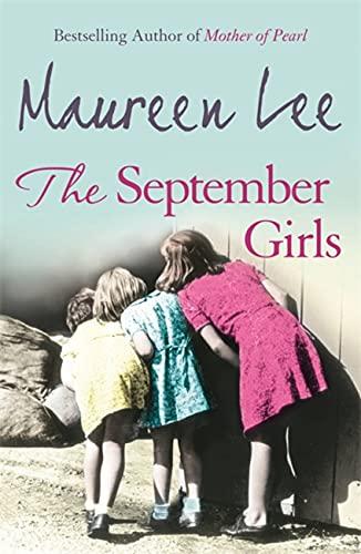 9780752865324: The September Girls
