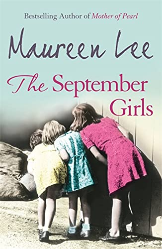 9780752865324: The September Girls
