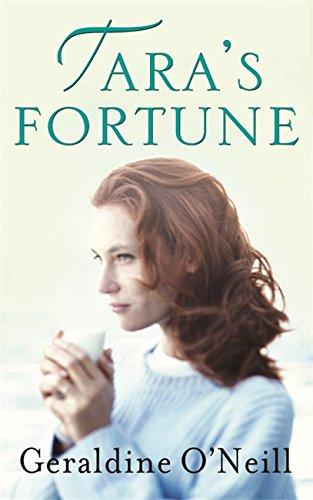 9780752865508: Tara's Fortune