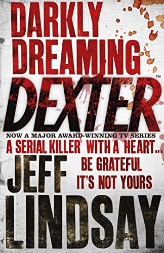 9780752865744: Darkly Dreaming Dexter