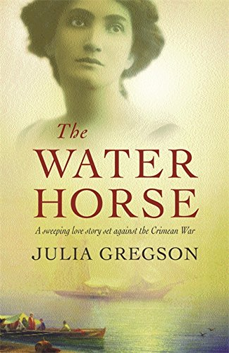9780752865805: The Water Horse