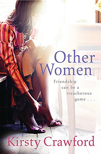 9780752866574: Other Women