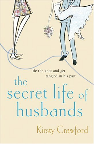 9780752866581: The Secret Life of Husbands