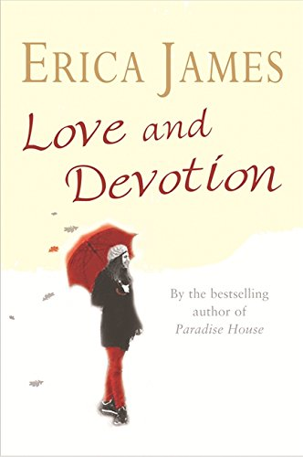9780752866611: Love and Devotion