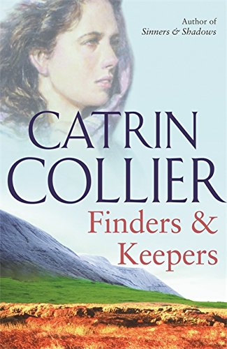 9780752867007: Finders & Keepers