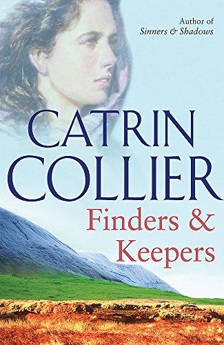 9780752867014: Finders & Keepers