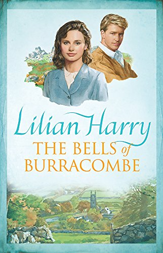 9780752867199: The Bells of Burracombe