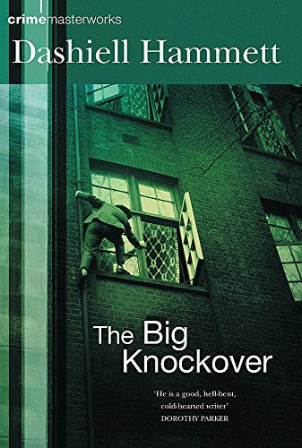 9780752867519: The Big Knockover