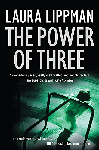 9780752868776: The Power of Three