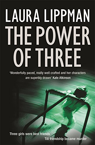 9780752868783: The Power Of Three
