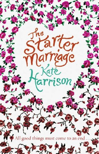 9780752868813: The Starter Marriage