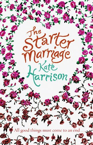 9780752868820: The Starter Marriage