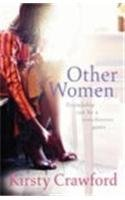 9780752868936: Other Women