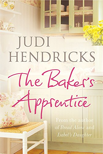 9780752869209: The Baker's Apprentice