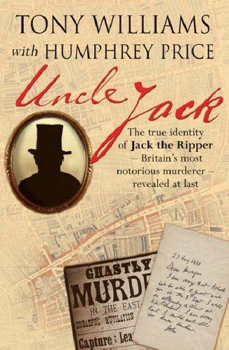 9780752872070: Uncle Jack