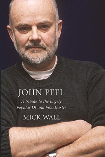 9780752872124: John Peel