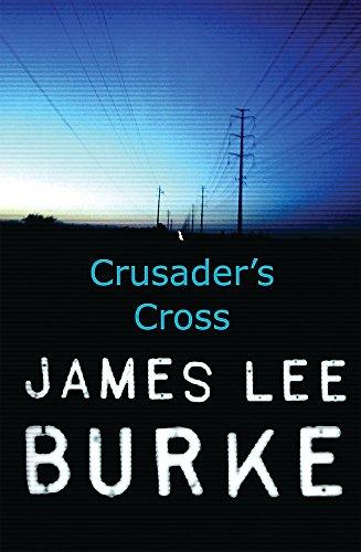 9780752872148: Crusader's Cross
