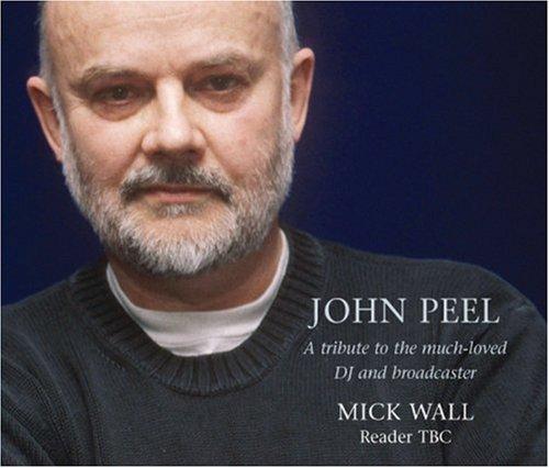 9780752872209: John Peel