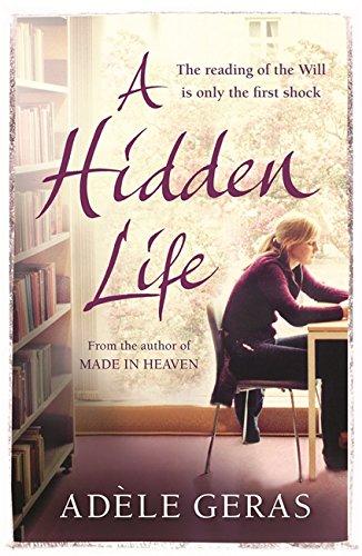 A Hidden Life: Geras, Adele