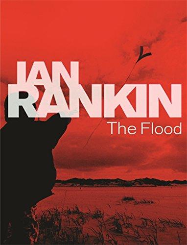 9780752873091: The Flood
