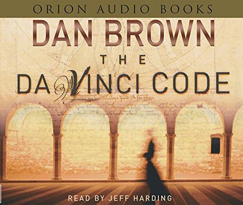 9780752873312: The Da Vinci Code