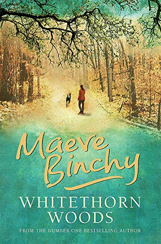 Scarlet Feather [Signed by Maeve Binchy]: Binchy, Maeve