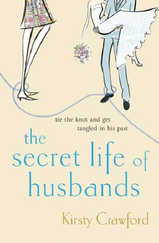 9780752873633: Secret Life of Husbands